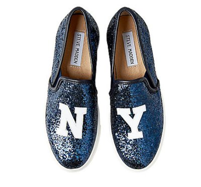 10 Pairs Of Steve Madden Sneakers Fit For The Street Style Crowd