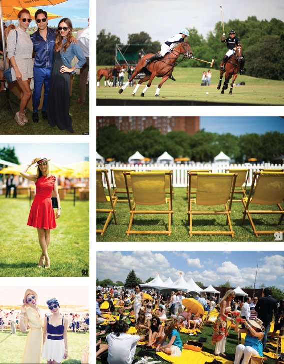 polo-style-how-to-dress-for-a-polo-match-03