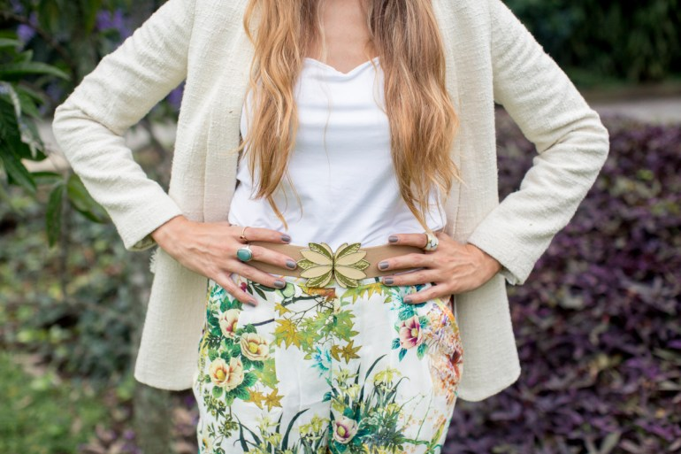Flower-Pants-Fashionlessons7