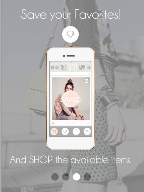 the style app by fashion lessons -03