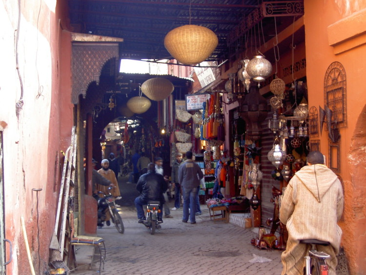 Marrakech-back-streets2-1024x768