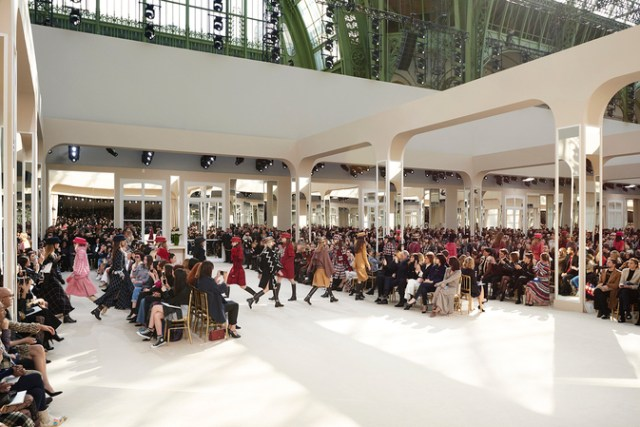 chanel-fall-winter-2016-17-ready-to-wear-collection