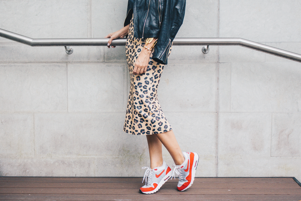 fashionlessons style blogger 15