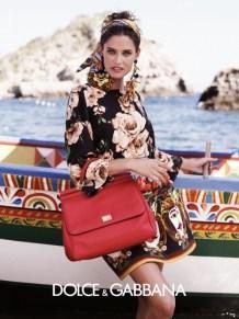 Dolce-and-Gabbana-Womenswear-Spring-Summer-2013-ad-campaign-2-e1358819050289