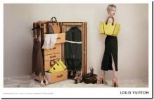 Glamour-Glutton-Fall-2013-Best-Ads-Louis-Vuitton