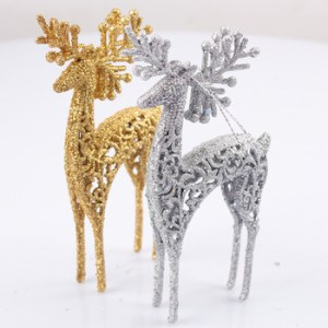 New-fashion-Meidi-christmas-tree-decoration-deer-hangings-highly-17cm-width-8cm-for-christmas-halloween-party_jpg_350x350