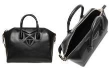 givenchy-antigona-bag-thumb-1