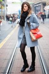 light-pastel-colours-womens-fashion-3