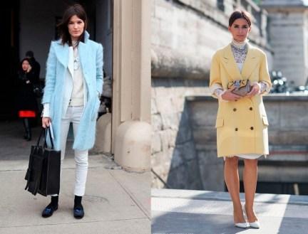 pastel-coat-trend-44