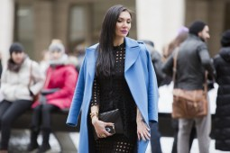 Street-Style-at-NYFW-Fall-2014-5