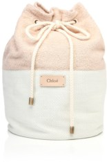 chloe-beachwear-beige-spring-beach-bag-product-1-4563348-022547899_large_flex
