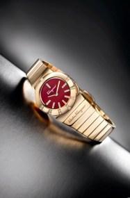 ferragamo-watches-hong-kong-2