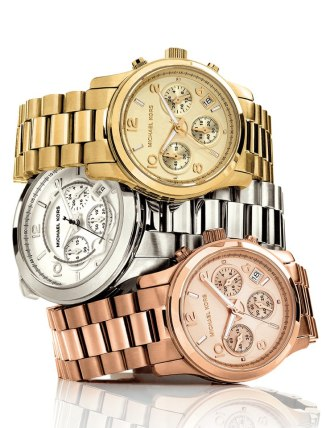 michael-kors-horloges-michaelkorshorlogescom