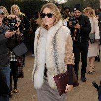 Olivia-Palermo-Fashion-Week-Outfits-Fall-2014