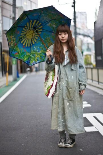 tokyo-street-style-073110