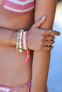 vivaluxury_blog_fashion_style-8