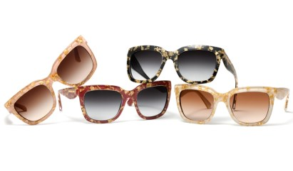 dolce-and-gabbana-gold-leaf-sunglasses-collection-2014-square-frames-colours