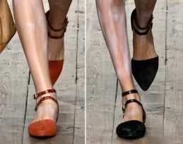 flat-suede-shoes-vivienne-westood-red-label-spring2014