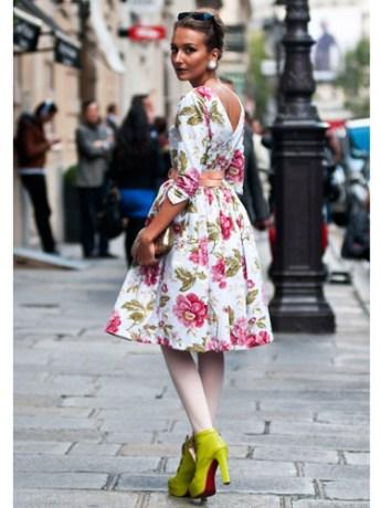 mcx-paris-fashion-week-street-style-18-lgn