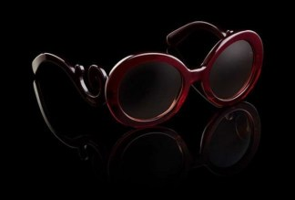 Prada-Eyewear-Baroque-sunglasses-eyewear-01-590x399