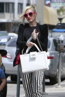 street-style-white-bags-5