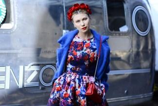 street-style-zhanna-romashka-DSC_7139