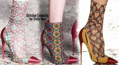 Milan-Fashion-Week-Shoes-Fall-2014-