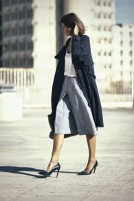 sabfashionlab-fashion-blog-mode-culotte-trend-2014-arty-filles