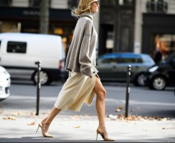 neutrals-street-styleparis-fashion-week-summer-2015