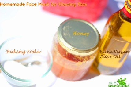 homemade-face-mask-for-glowing-skin-ft
