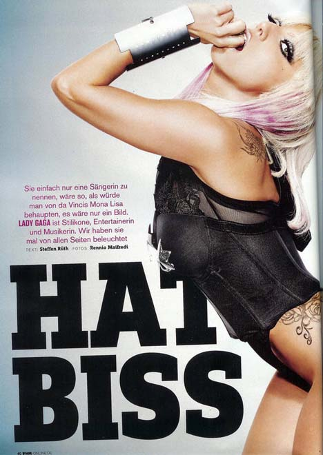 Lady-GaGa-FHM-Germany-2