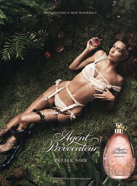 pazdelahuerta-agent-provocateur-new-fragrance-01
