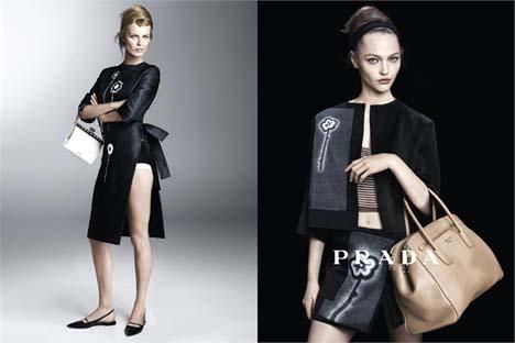 prada-women-adv-ss13-6