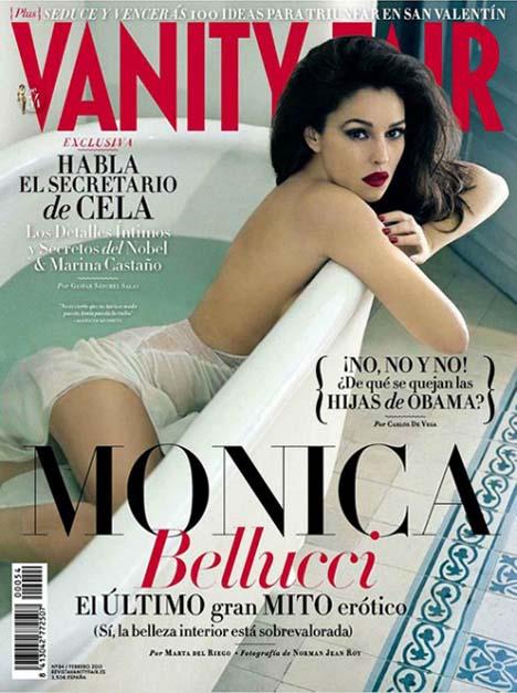 monica-bellucci-vanityfair-spain-feb2013-1