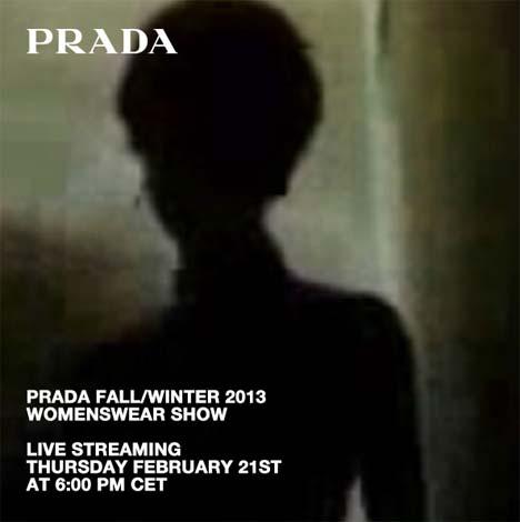 prada-live-2013