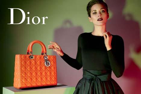 Marion-Cotillard-Lady-Dior-2013-01