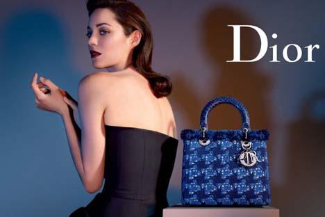 Marion-Cotillard-Lady-Dior-2013-04