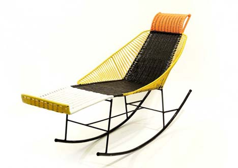 marni-100-chairs-inhabi-tants-the-migrating-multitude-chairs-01