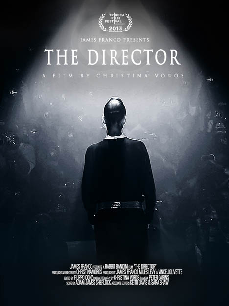 the-director-movie-poster