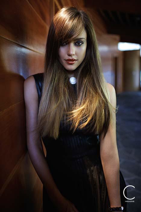 Jessica-Alba-C-Magazine-September-2013-02