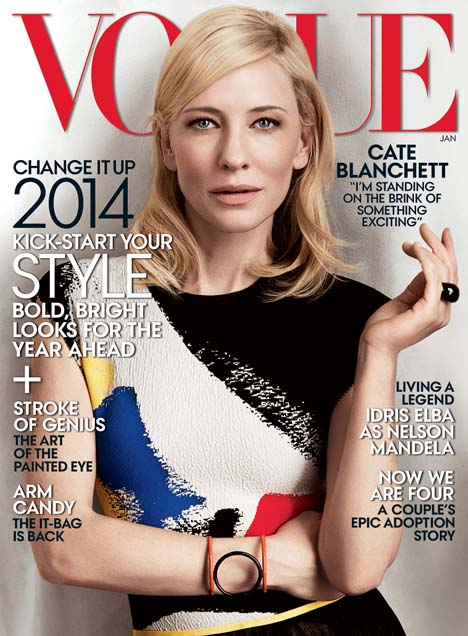 cate-blanchett-vogue-jan-2014