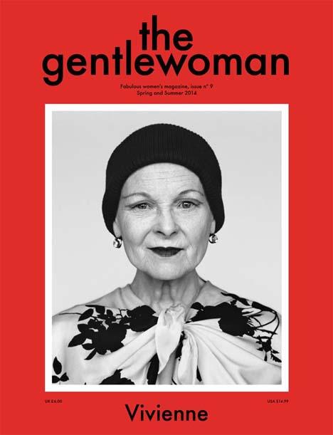 Vivienne_Westwood_The_Gentlewoman_1