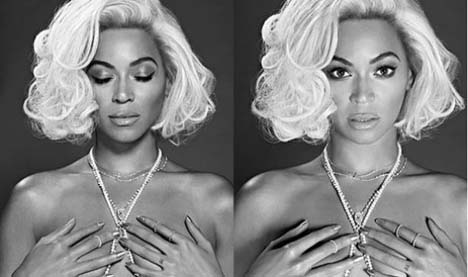 Beyonce-Out-Magazine-02