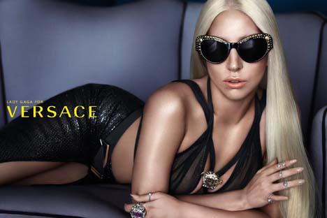 Lady-Gaga-Versace-Eyewear-campaign-2014