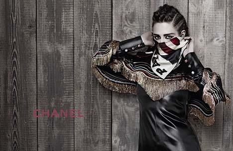 Kristen-Stewart-chanel-paris-dallas-campaign-01