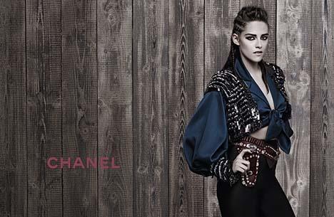 Kristen-Stewart-chanel-paris-dallas-campaign-02