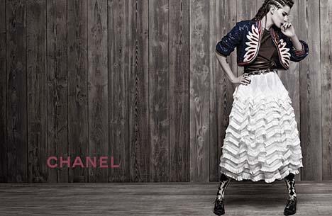 Kristen-Stewart-chanel-paris-dallas-campaign-06