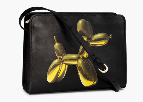 HM-Jeff-Koons-Balloon-Dog-bag-2