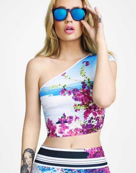 iggy-azalea-revolve-clothing-summer-2014-01