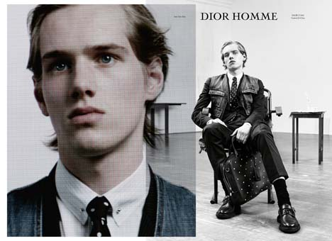 Dior-Homme_Notes-of-a-day_01